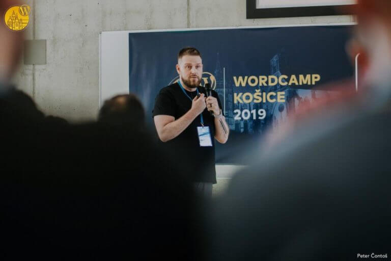 cahlik-wordcamp kosice (5)